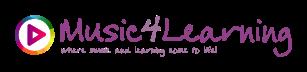 music4learning_logo-03