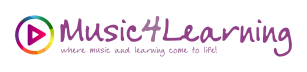 music4learning_logo-03